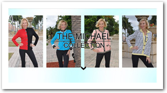 TheMichaelCollection