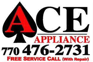 Ace Appliance Repair Appliance Repair Atlanta Atlanta