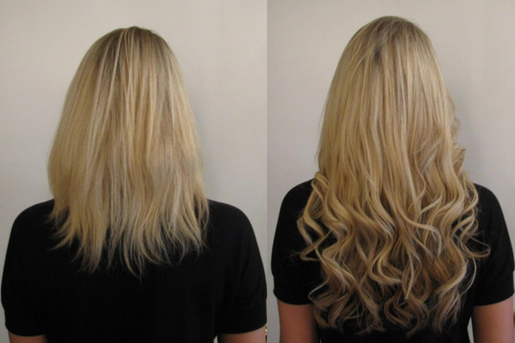 .com hair extensions hair salons hare hair cut places ...