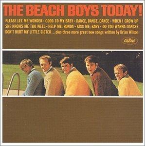 the beach boys - Beach Boys Christmas Songs