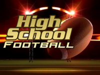 Lets talk some high school football