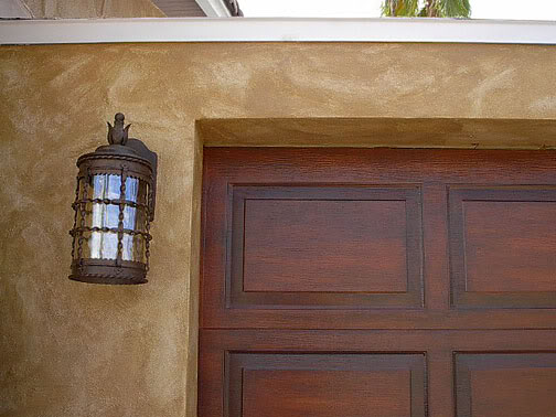 Indiana Wall Systems Stucco Contractors Indiana Stucco