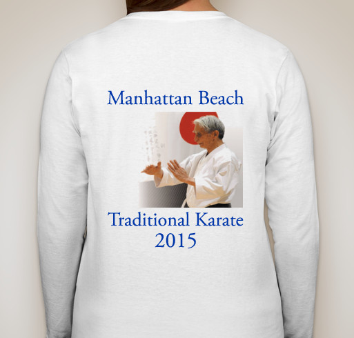 Manhattan beach traditional karate and yoga yoga classes for Haute 8 yoga manhattan beach