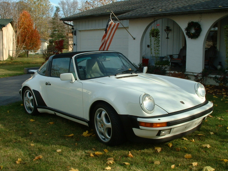 Muscle Cars For Sale In Ohio 108