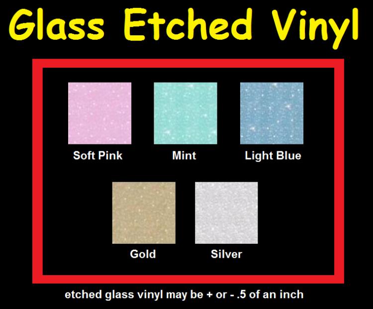 Cricut Vinyl Vinyl For Cricut Vinyl For Cricut Where To